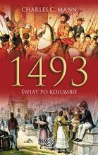 1493 ŚWIAT PO KOLUMBIE TW